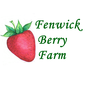 Fenwick Berry Farm
